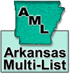 Arkansas Real Estate Multi-List