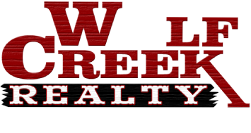Wolf Creek Realty